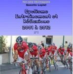Ouvrage, cyclisme, entrainement