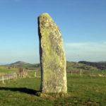 dolmen de Fohet