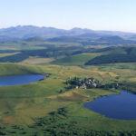 la-godivelle avec les lacs