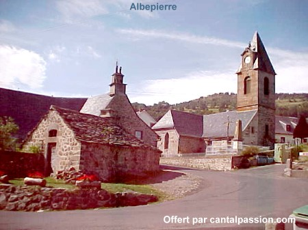 albepierre_village-tour-de-france